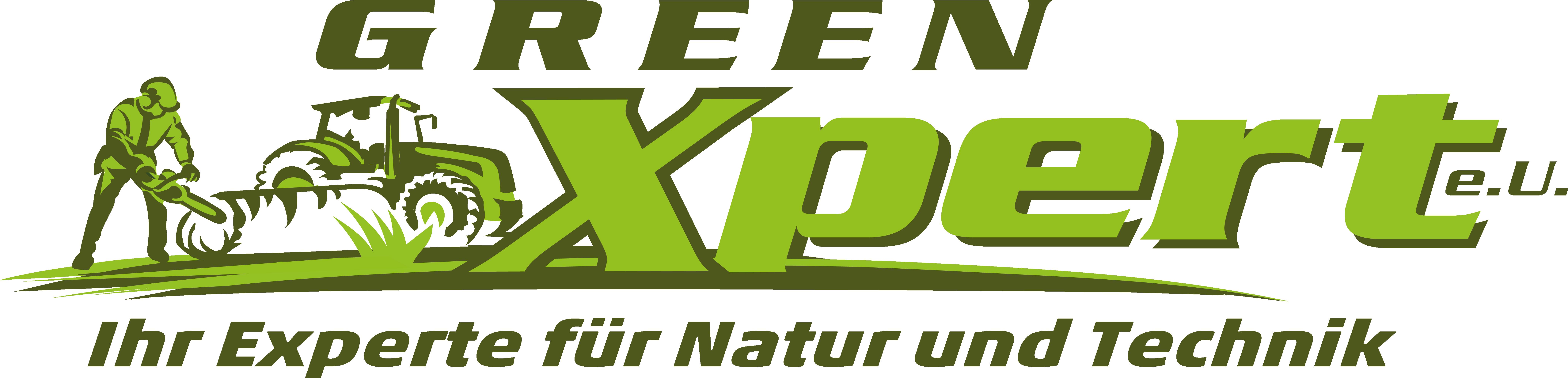 GreenXpert e.U. aus Walding im Bezirk Urfahr-Umgebung | GreenXpert e.U. - Experte für Land- & Forsttechnik, Forstpflege, Gartenpflege, Rasenneugestaltungen, Erdbewegungen und Transporte aus Walding in Oberösterreich
